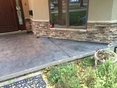 front porch-water proff membrane-quinu.com