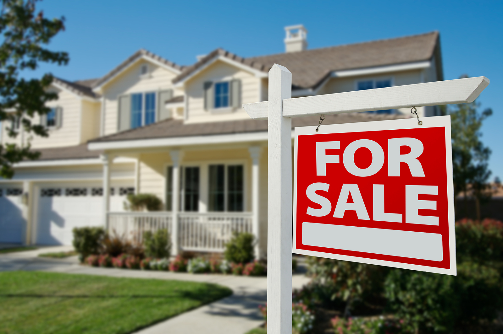 """The 6 """"c"""" to selling your house - quinju.com"""