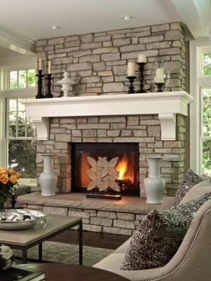 Fireplace accessories-quinju.com