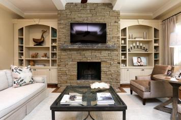 fireplace update-custom builtins-quinju.com