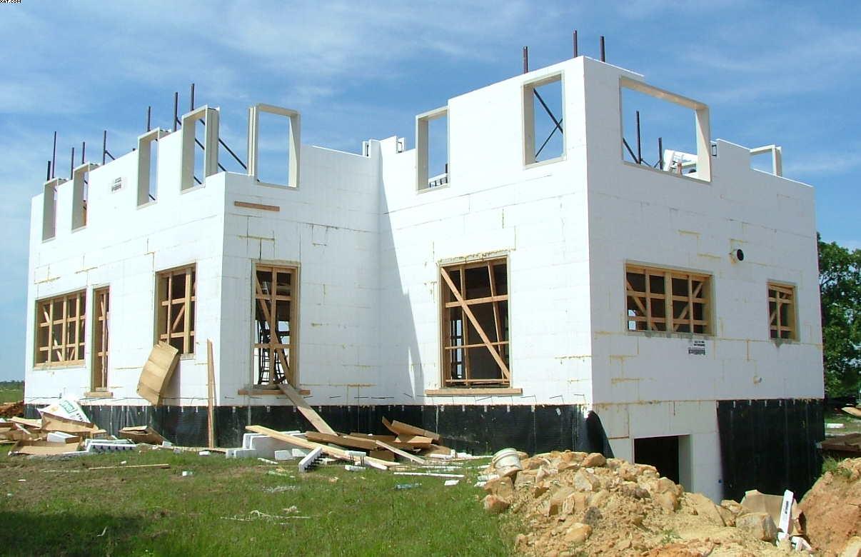 icf-construction-quinju.com