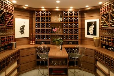 wine and cigar room quinju.com