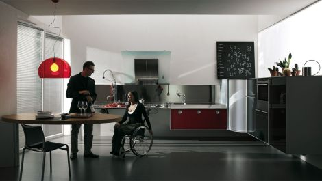 accessible kitchens quinju.com