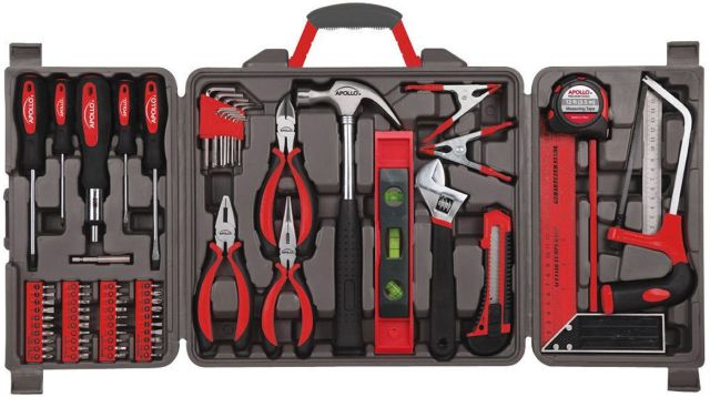 gift ideas for home rennovation-tool kit-quinju.com