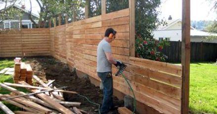 Fences-hiring a professional-quinju.com
