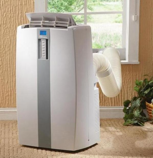 Air Conditioner Buying Guide-Portable AC-quinju.com