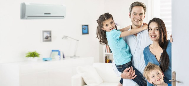 Reducing Air Conditioning Costs - quinju.com