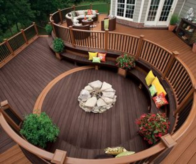 best-decking-material-choices-composite-decking-quinju.com