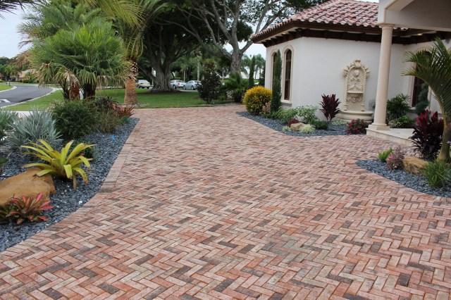 patio-paver-choices-brick-patio-pavers-quinju.com