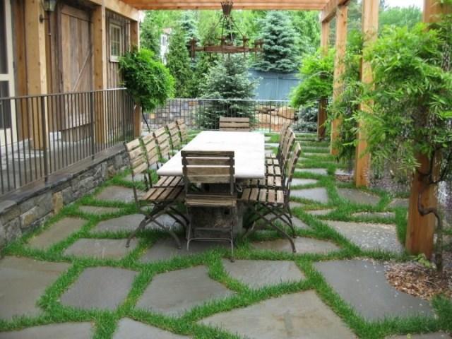 patio-paver-choice-flagstone-patio-quinju.com