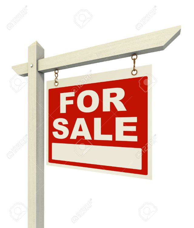For Sale / quinju.com
