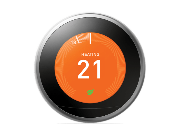 Smart Thermostats - quinju.com