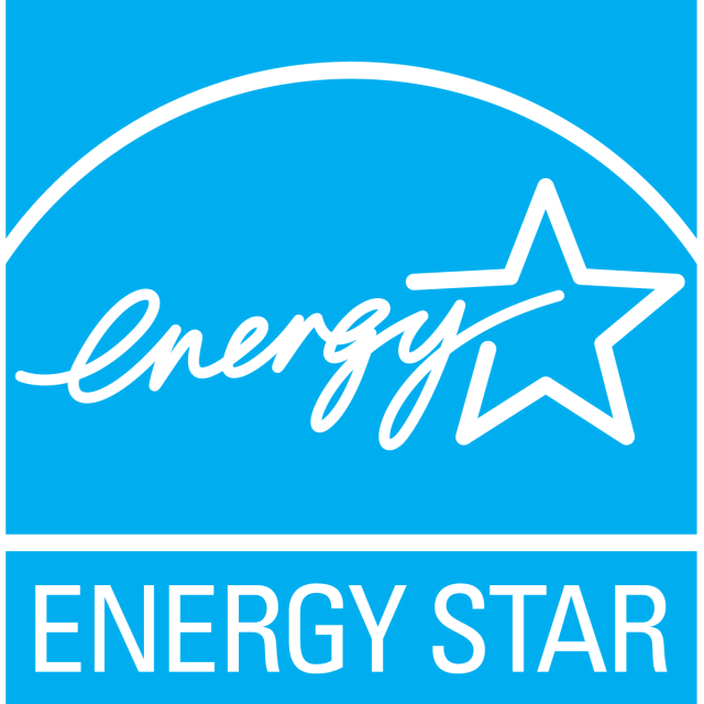 energy star_kitchen-appliances_buying-guide-quinju.com