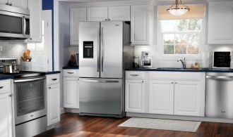 New Kitchen Appliance Buying Guide