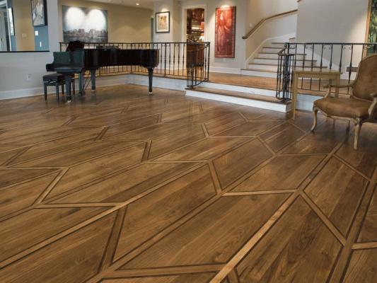 unique-hardwood-flooring-trends-home-flooring-quinju.com
