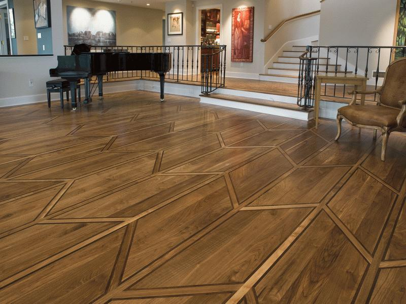 unique-hardwood-flooring-trends-home-flooring-quinju.com