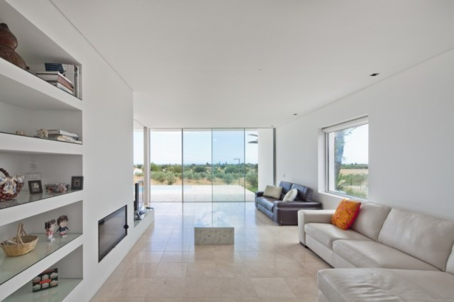 choosing paint color-white ceiling-quinju.com