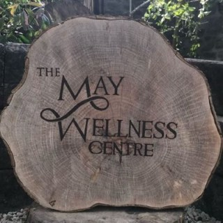 opportunities at may wellness centre