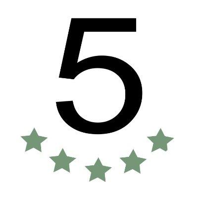 Quinn-Clinics-Reviews.jpg?fit=400%2C400&ssl=1