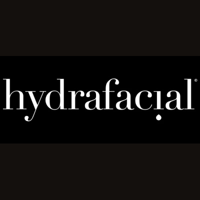 HydraFacial Demo – Pre-Christmas Skin Boost