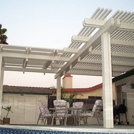 quinn distribution wholesale awning