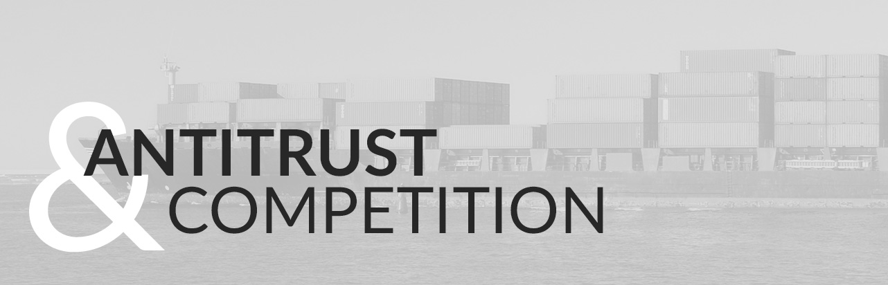 Image result for Antitrust Healthcare Competition