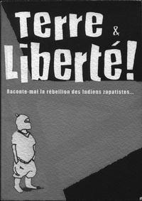 terre_et_liberte