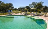 Quinta Dos Tesouros - Swimming Pool