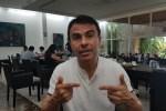 En Cancún encuentro de voz-ceros en Día de Muertos en retrospectiva
