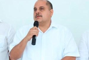 Buscamos fortalecer trabajo de la alianza PAN-PRD-MC en Quintana Roo: PAN