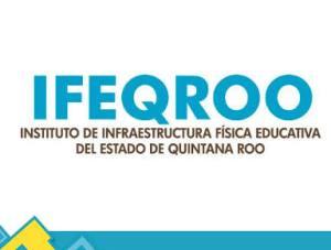 IFEQROO denuncia por uso ilegal de su logo