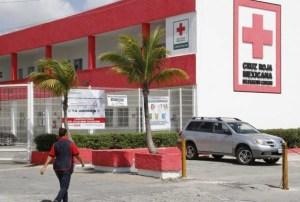 Pierde 500 mil pesos Cruz Roja por llamadas falsas