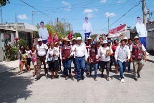 """""""El Turismo es factor fundamental para el desarrollo de los quintanarroenses"""": Jesús Pool"""