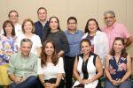 @MaraLezama sumará a escuelas privadas de Cancún