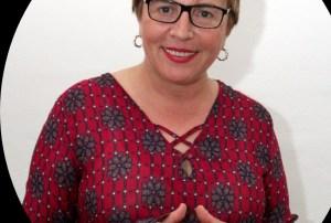 @LauraBeristain dialogará con ciudadanos en #VillasdelSol