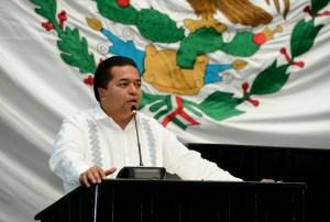 Sin resultados el gobierno estatal en materia de seguridad al padecer Quintana Roo una violencia histórica: @EmilianoCancun