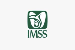 Emite la CHDM recomendación al IMSS por secuelas a un recién nacido