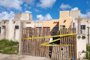 Marinos matan a un sicario en balacera en la región 248