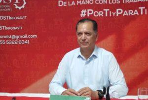 Retomará el Infonavit el programa piloto de propineros en Cancún
