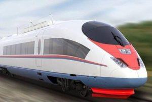 De norte a sur recorrerá el Tren Ligero la ciudad de Cancún