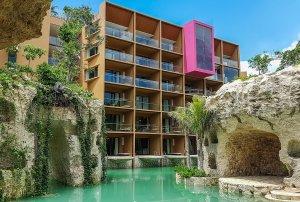 Quintana Roo en el Top Ten de los hoteles ecológicos del planeta con 4 centros de hospedaje sustentable