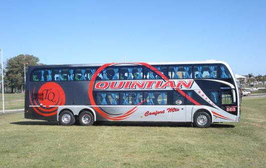 transportes-Quintian-pasajeros-558-2