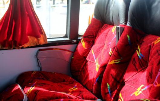 1-Transportes_Quintian0849