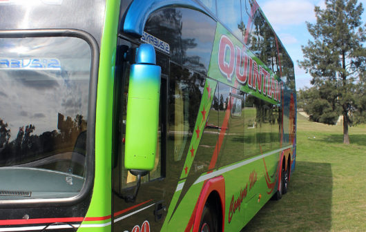 1-Transportes_Quintian0892