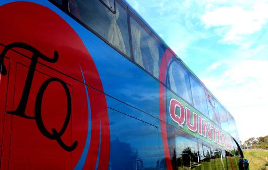 1-Transportes_Quintian0910