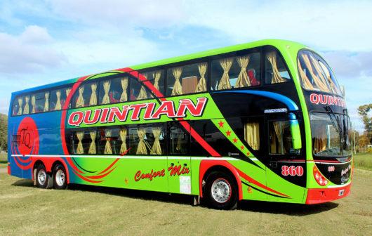 1-Transportes_Quintian0924