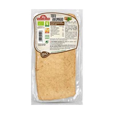 Tofu bio a granel