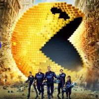 Critics need to ease up on Adam Sandler and Pixels (movie review)