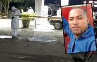 Matan a un hombre en una Estación de Servicios del sur del Cesar