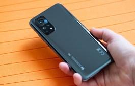 Xiaomi se lanza al mercado de alta gama con el Mi 10T Pro